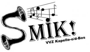 logo SMIK